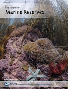 Anteprima pubblicazione: The Science of Marine Reserves